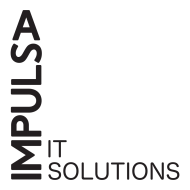 Impulsa IT Solutions
